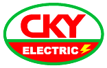 CKY Electric Co., Ltd.